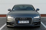 Audi_A7_16