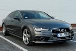 Audi_A7_17