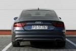 Audi_A7_18