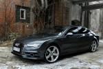 Audi_A7_2
