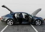 Audi_A7_20
