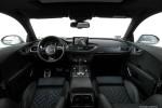 Audi_A7_21