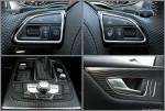 Audi_A7_23