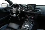 Audi_A7_27