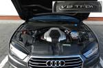 Audi_A7_32