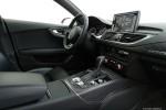 Audi_A7_33