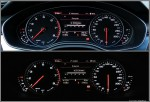 Audi_A7_35