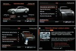 Audi_A7_36