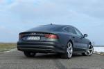 Audi_A7_39