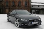 Audi_A7_40