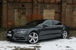 Audi_A7_41