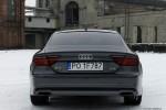 Audi_A7_43