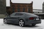 Audi_A7_44
