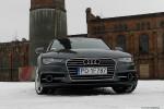 Audi_A7_45