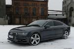 Audi_A7_46