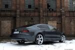 Audi_A7_47