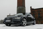 Audi_A7_48