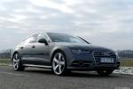 Audi_A7_49