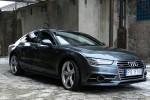Audi_A7_5