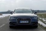 Audi_A7_52