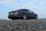 Audi_A7_53