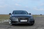 Audi_A7_54