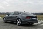 Audi_A7_55