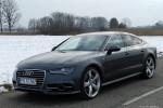 Audi_A7_56