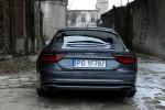 Audi_A7_6