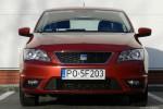Bezpośredni odnośnik do Test Seat Toledo 1.4 TSI Style