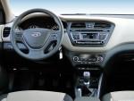 Hyundai_i20_11