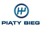 piaty_bieg-logo
