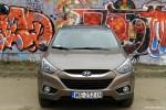 Bezpośredni odnośnik do Test Hyundai ix35 2,0 CRDi AWD Premium