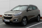 Hyundai_x35_10