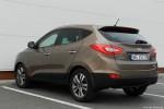 Hyundai_x35_11