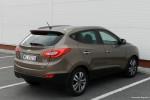 Hyundai_x35_13