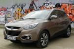 Hyundai_x35_2