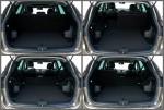 Hyundai_x35_30