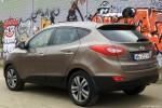 Hyundai_x35_4