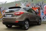 Hyundai_x35_9
