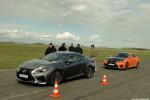 Bezpośredni odnośnik do Lexus Driving Emotions 2015
