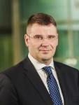 Bezpośredni odnośnik do Zmiany we władzach Związku Polskiego Leasingu – Wojciech Rybak nowym przewodniczącym