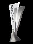 Bezpośredni odnośnik do Nagrody flotowe –  Fleet Derby 2015 rozdane