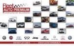 Bezpośredni odnośnik do Fleet Auto Premium – subiektywny test dla praktyków