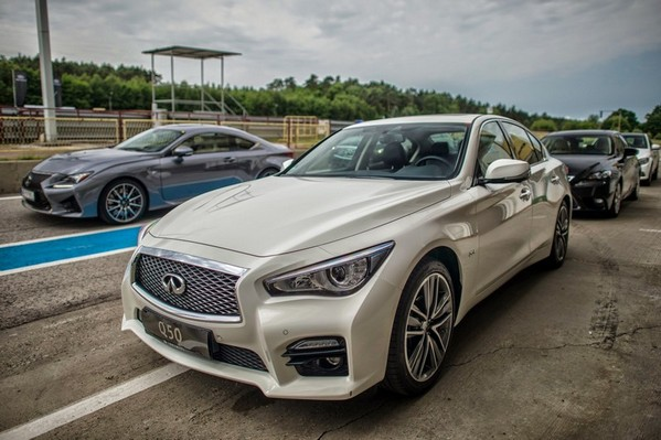Fleet Auto Premium_8
