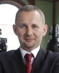 Bezpośredni odnośnik do Zmiany w zarządzie EFL