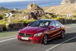 Bezpośredni odnośnik do Mercedes-Benz liderem segmentu aut premium w Polsce