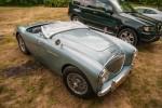 Bezpośredni odnośnik do ARDOR AUCTIONS –  Pierwszy w Polsce dom aukcyjny motoryzacji klasycznej