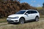 VW_Golf_11