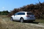 VW_Golf_12